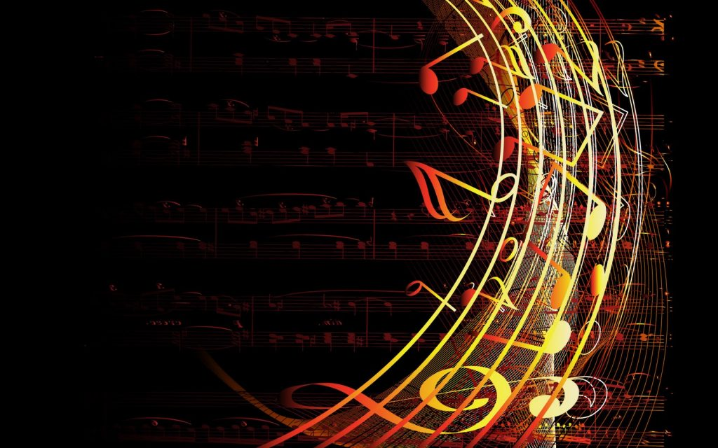 Download 730+ Wallpaper Hd Music Gratis